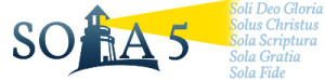 Logo-with5ASolas