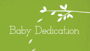 BabyDedication-Web-Event-Header-755x425