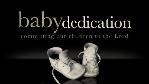 baby-dedication_wide_t