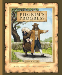 Pilgrims Progress1